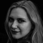 Ksenia Coulter