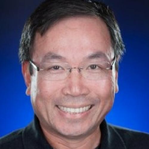 Sung Nguyen