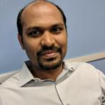 Shanmugasundaram Palanivelu